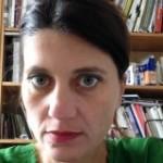 Vanessa Théodoropoulou historienne et critique d'art