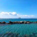 Tinos: île d'artistes  et  de culture