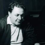 Manos Hatzidakis : Un compositeur de génie dans la Grèce d' après guerre
