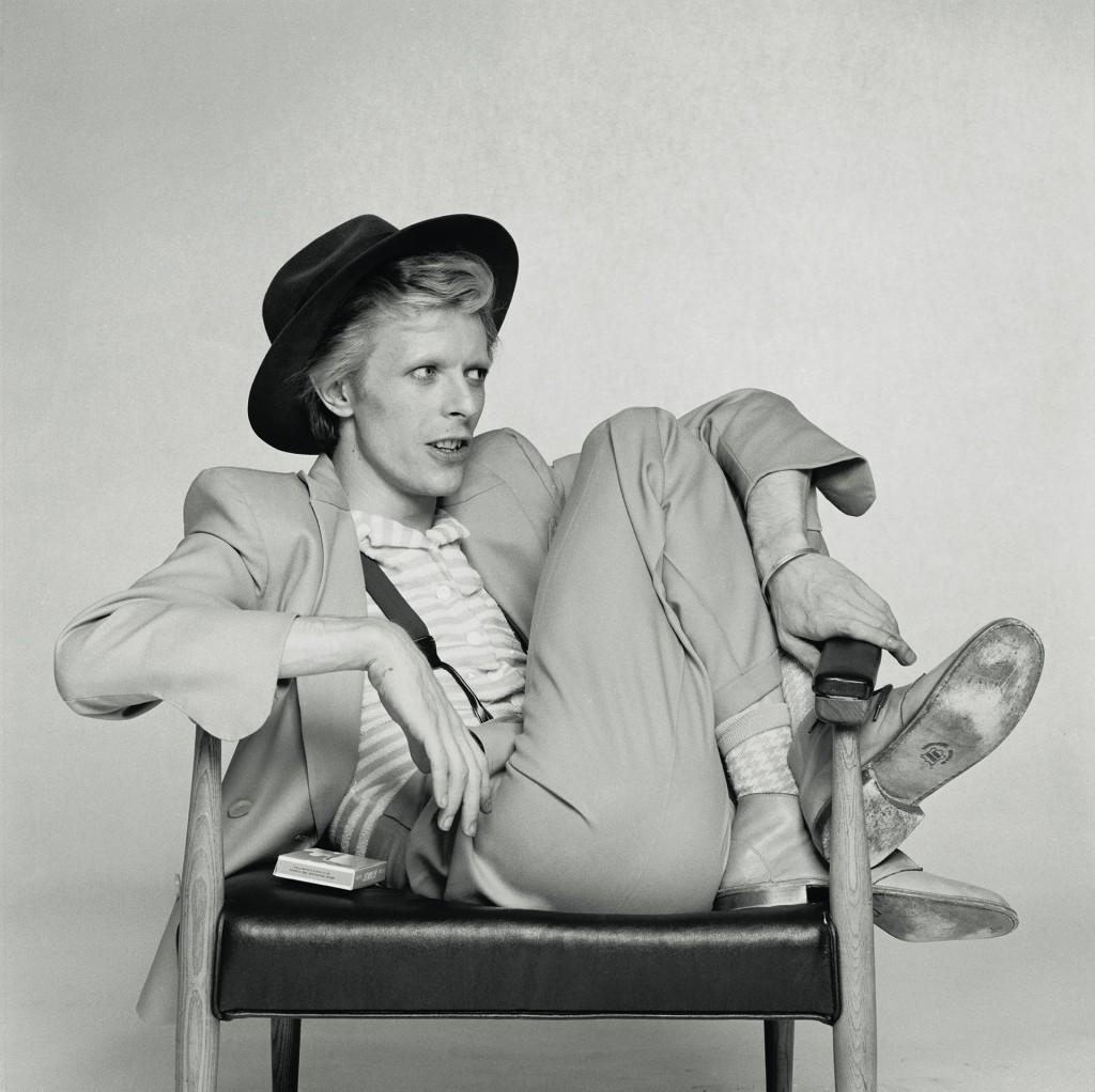 David-Bowie-11