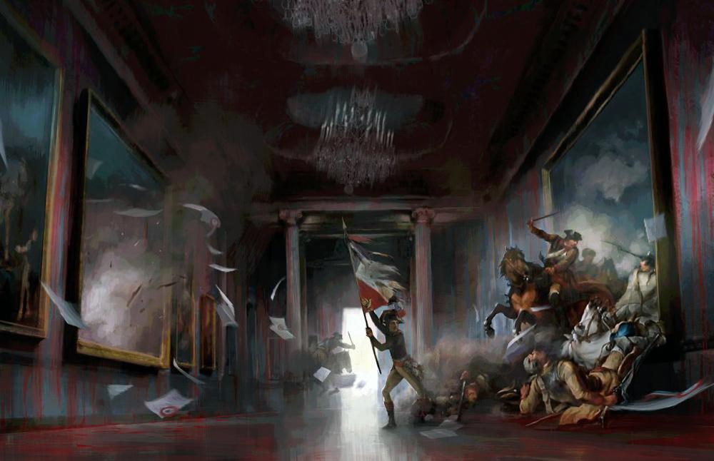 jeux-video-la-creativite-francaise-fait-tilt-au-musee-art-ludique,M256958