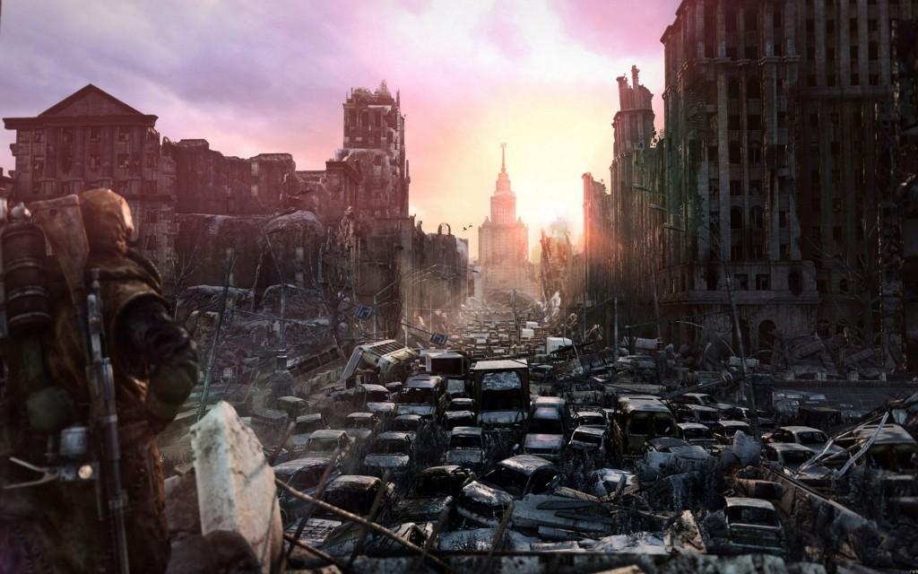 video-games-concept-art-metro-2033-apocalyptic-cars-buildings-2560x1600