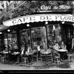 Cafés et bistrots: âme de la vie sociale des Français