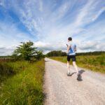 Covid-19 : l'exercice physique réduit-il vraiment le risque ?